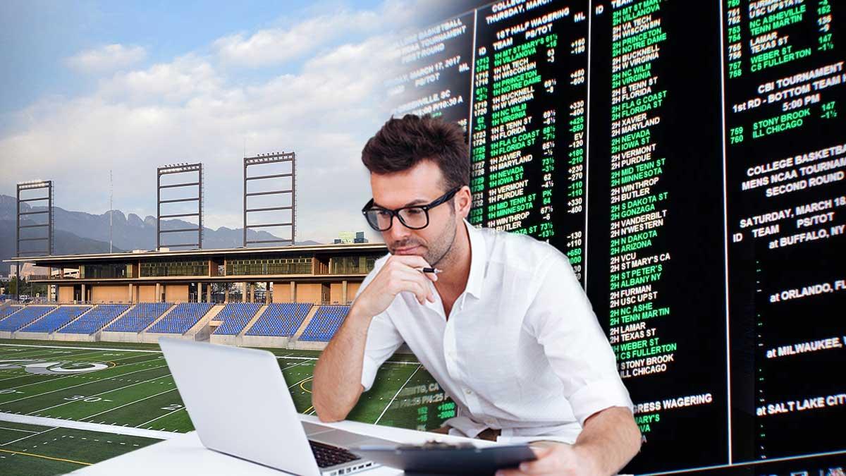 Mengenai Taruhan Olahraga Online / Sportsbook