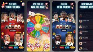 Masa Karantina yang Menyenangkan dengan Bermain Casino Online
