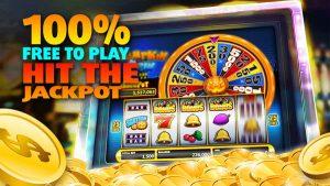 6 Tips Slot Casino Online yang Harus Anda Ketahui